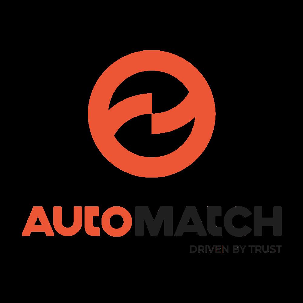 AUTOMATCH LOGO